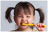 dental-loving-care-menu-pic103