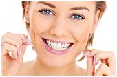 dental-loving-care-menu-pic201